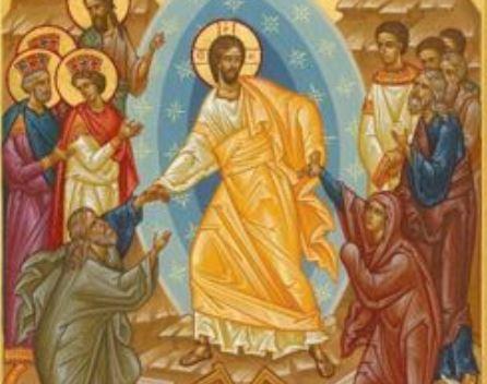 Online mini retraite met Jakob van Wielink en Jesse Reith – Jezus als vriend